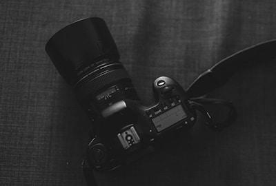 kamera_kraenkelser