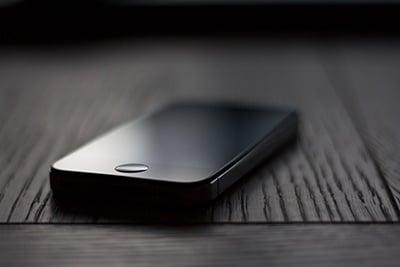 Definition af digital vold