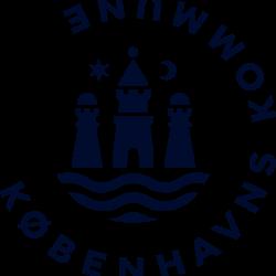 Logo Københavns Kommune